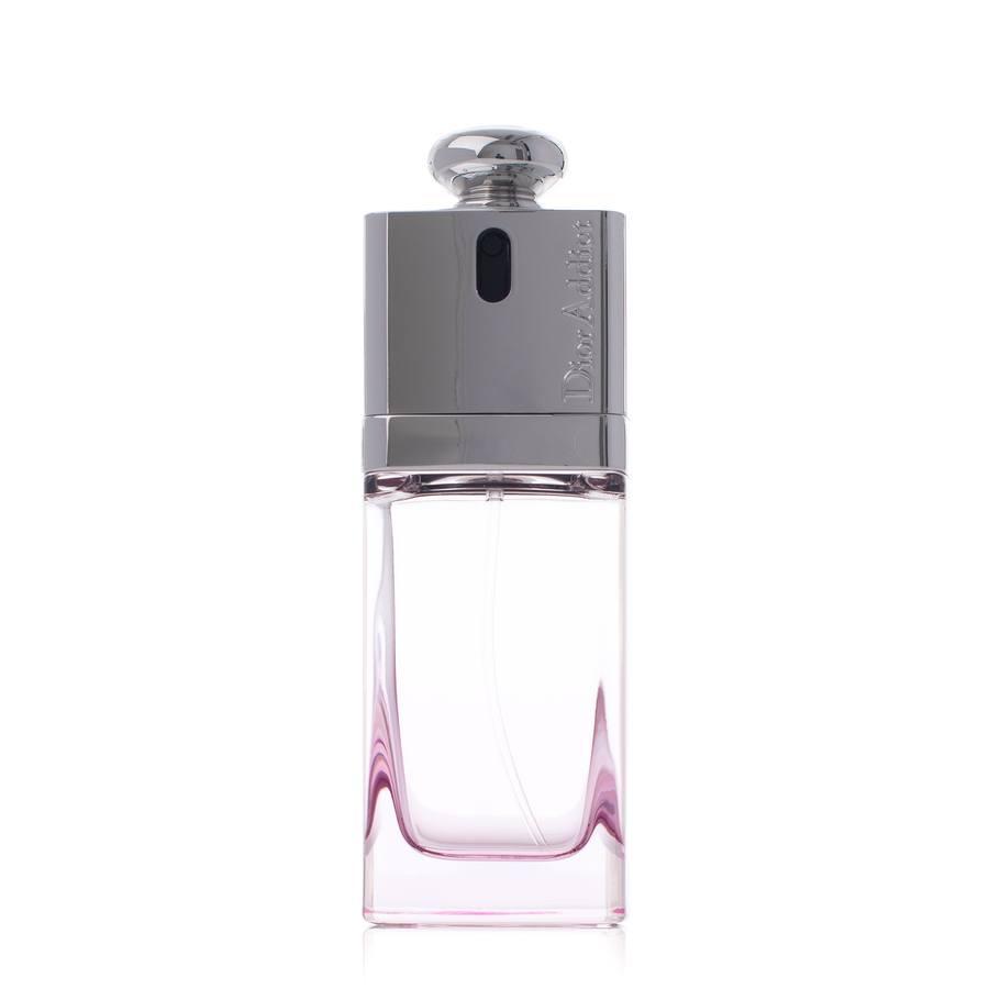Dior Dior Addict Eau Fraiche Eau De Toilette To Her (50ml)