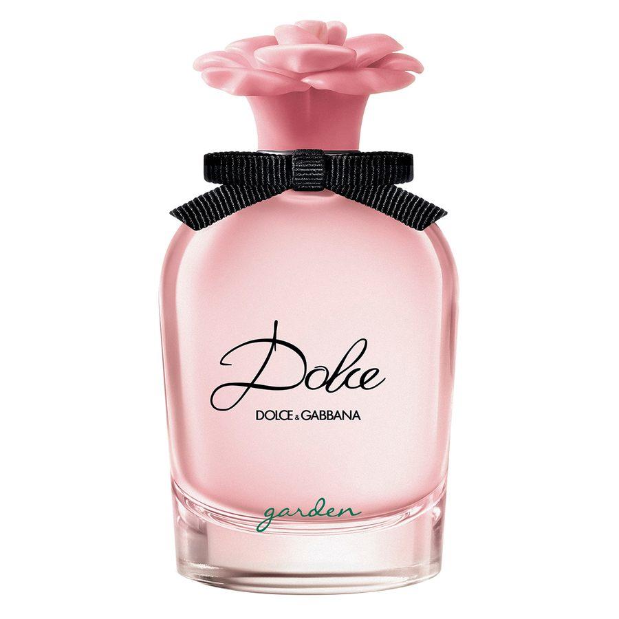 Dolce & Gabbana Dolce Garden Eau De Parfum (30 ml)