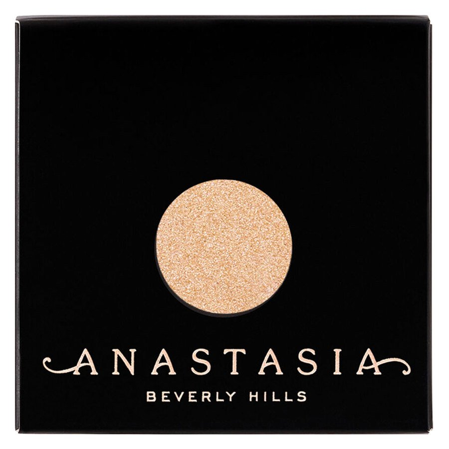 Anastasia Beverly Hills Eye Shadow Single, Legend 1,7 g