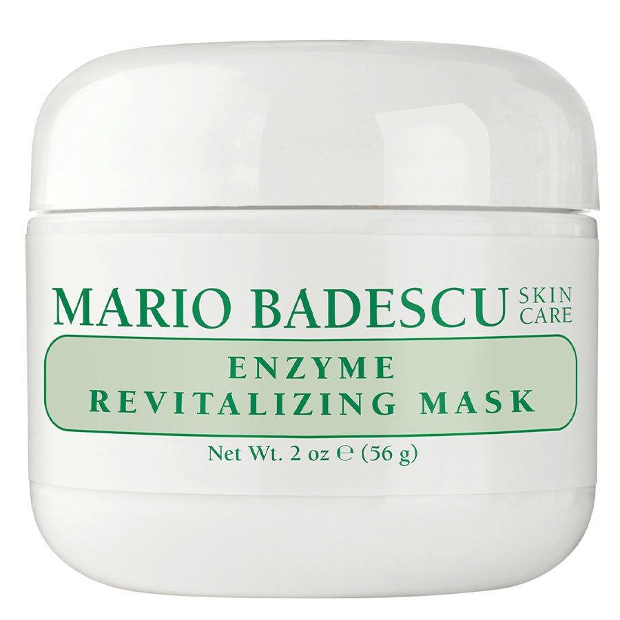 Mario Badescu Enzyme Revitalizing Mask 56 g