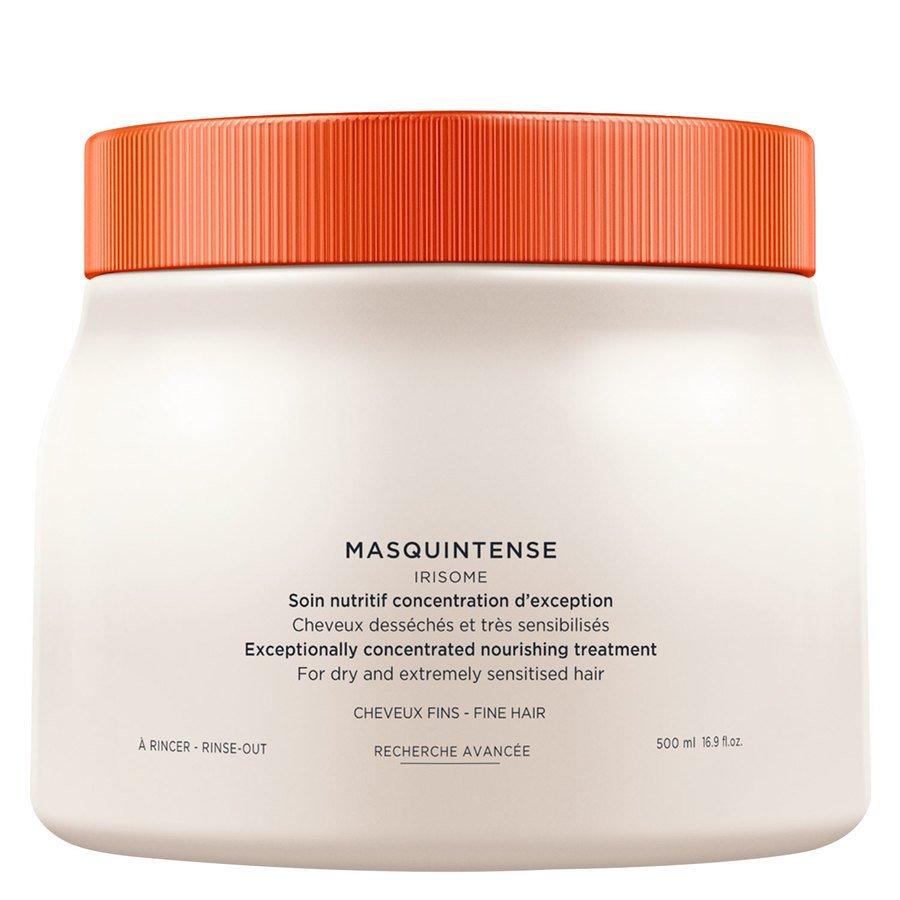 Kérastase Nutritive Masquintense Irisome Fine Hair (500 ml)