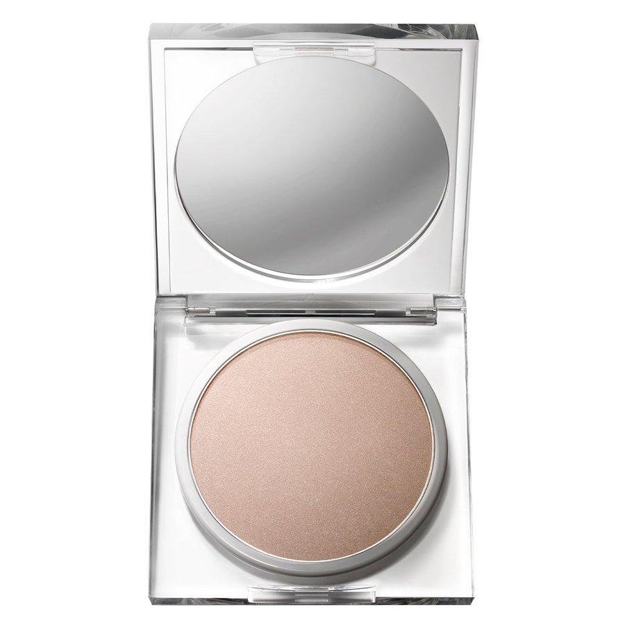 RMS Beauty Luminizing Powders, Grande Lady Luminizing Powder (15 g)