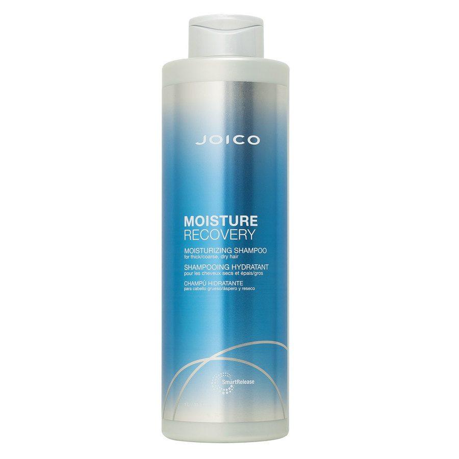 Joico Moisture Recovery Moisturizing Shampoo (1000 ml)