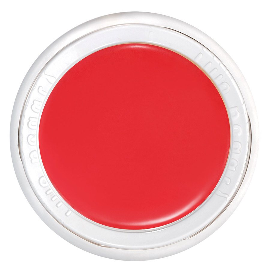 RMS Beauty LipShine, Sacred (5,67 g)