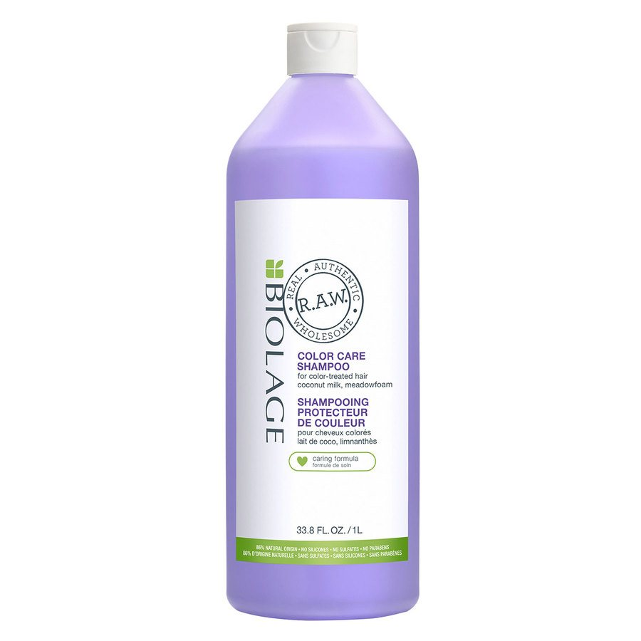 Matrix Biolage R.A.W. Color Care Shampoo (1000 ml)