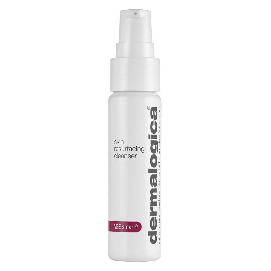 Dermalogica Age Smart Skin Resurfacing Cleanser 30ml