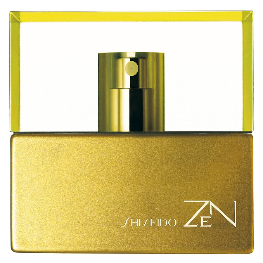 Shiseido Zen Eau de Parfum For Her (30 ml)