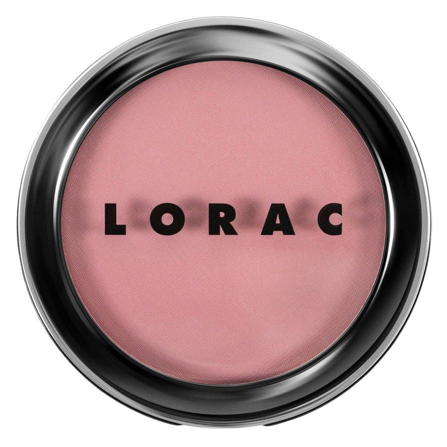 Lorac Color Source Buildable Blush Aura, 4.8g