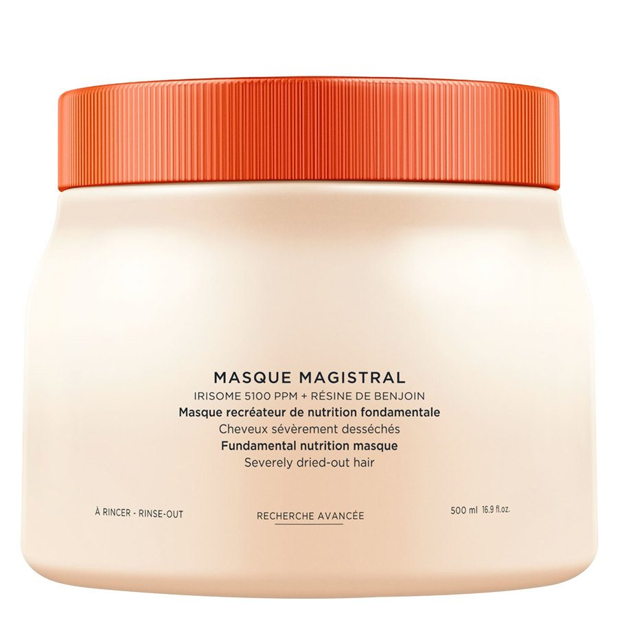 Kérastase Nutritive Masque Magistral (500 ml)
