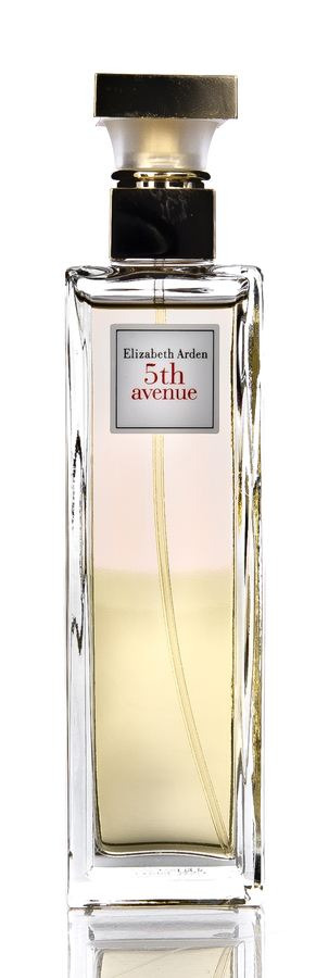 Elizabeth Arden 5th Avenue Eau de Parfum (75 ml)