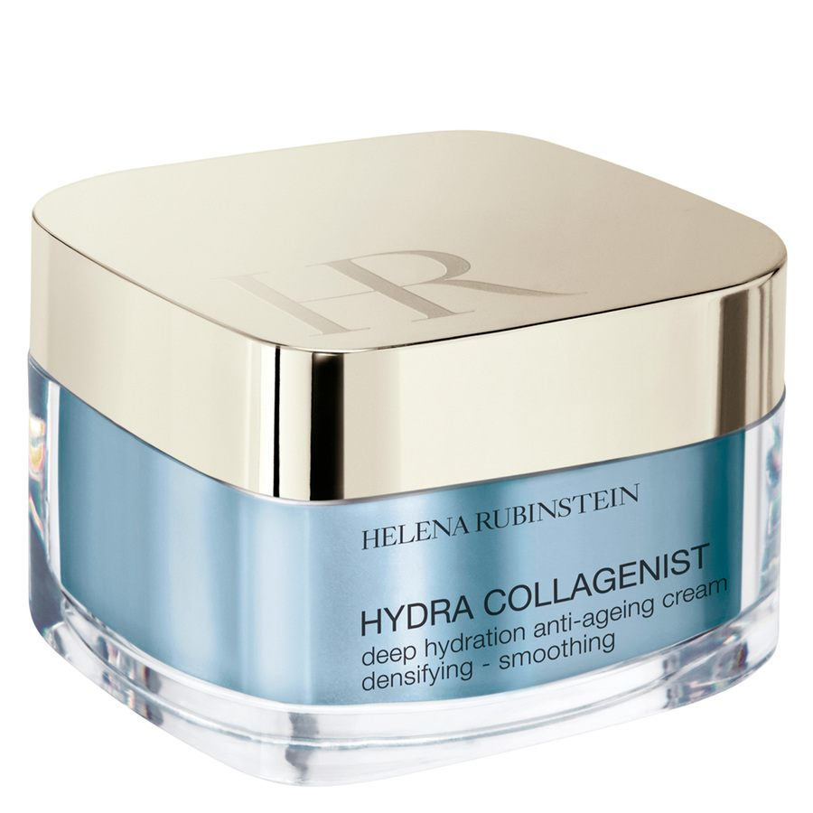 Helena Rubinstein Collagenist Hydra Cream, All Skin Types (50 ml)