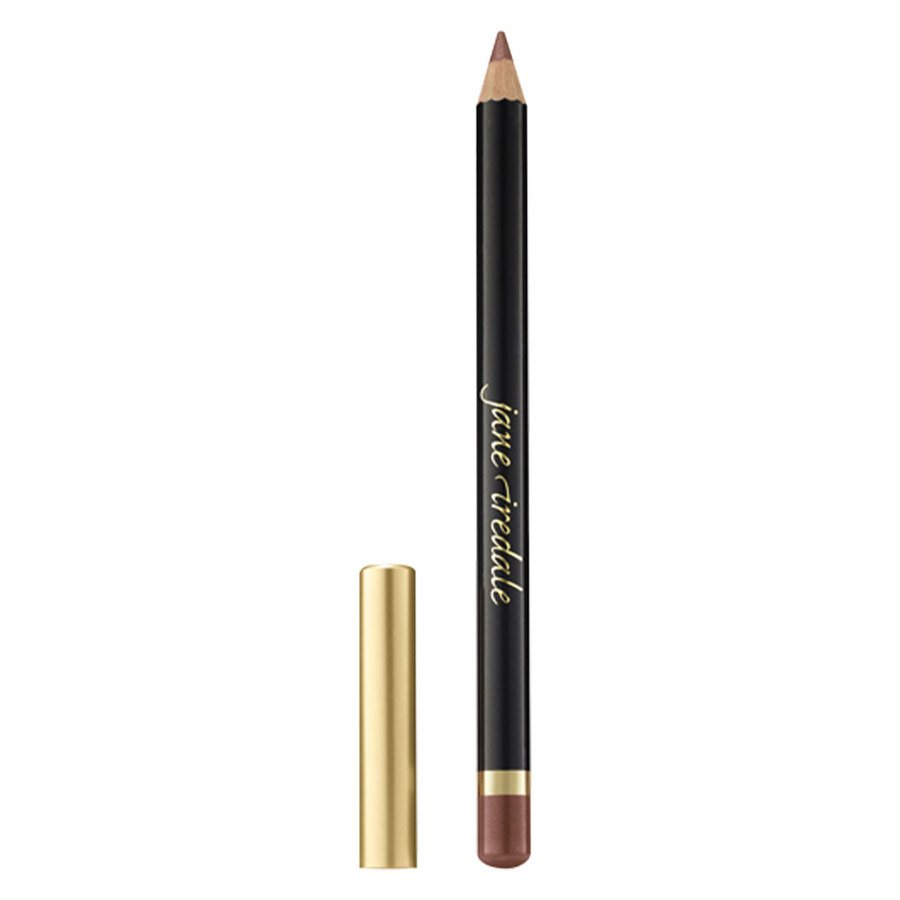 Jane Iredale Pencil Crayon For Lips (1,1 g), Nutmeg