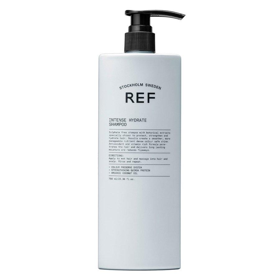 REF Intense Hydrate Shampoo (750ml)
