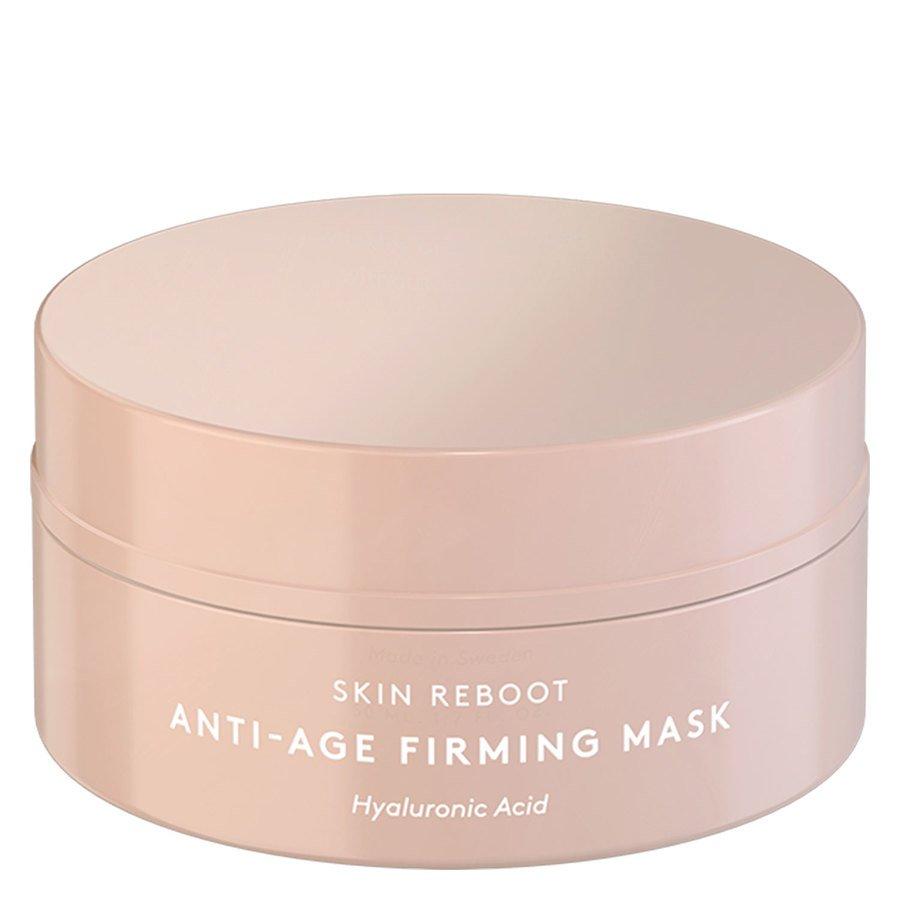 Löwengrip Skin Reboot Anti-Age Firming Mask (50ml)