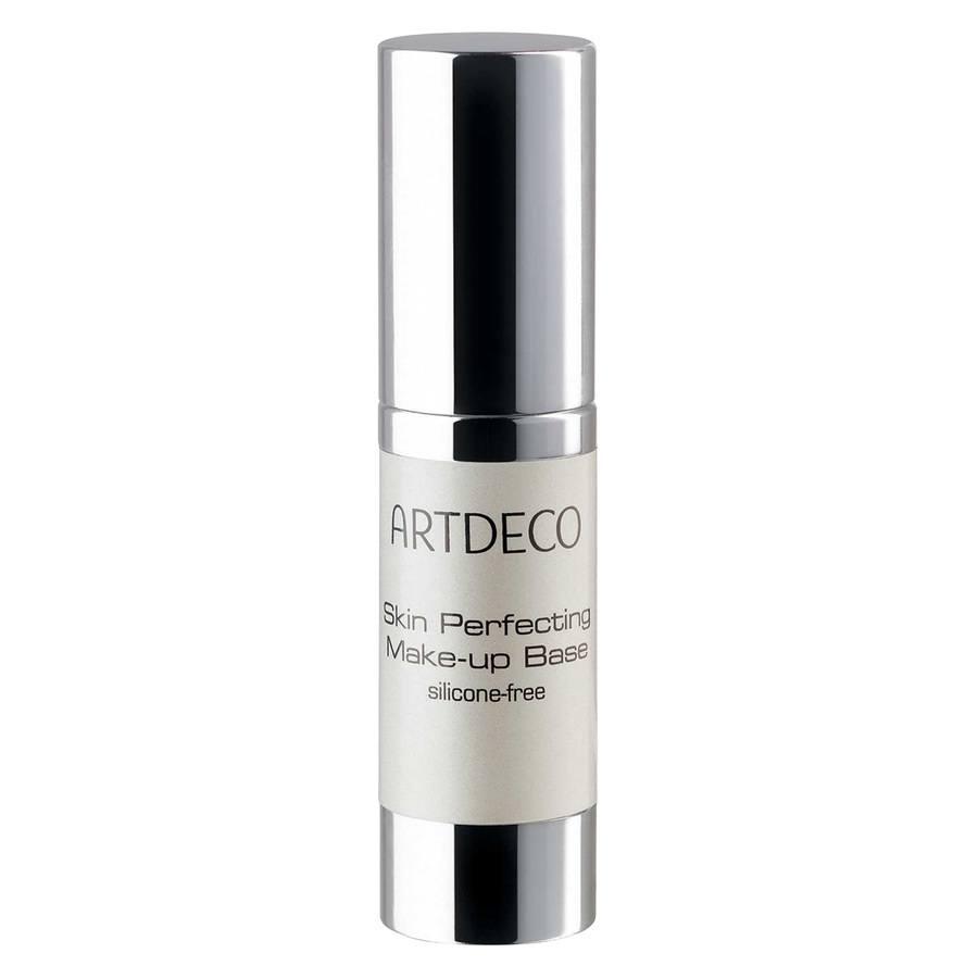 Artdeco Skin Perfecting Makeup Base