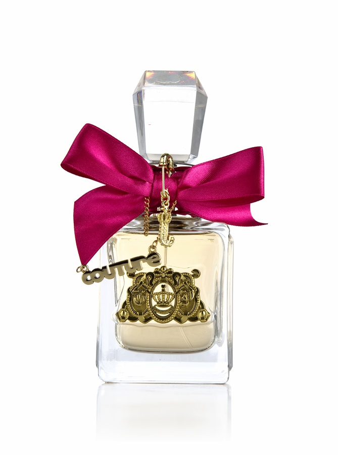 Juicy Couture Viva la Juicy Eau De Parfum For Her (50 ml)
