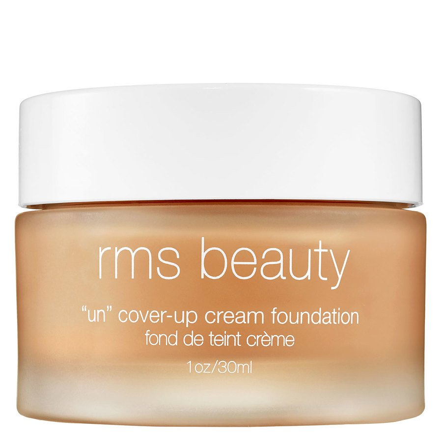 RMS Beauty Un Cover-Up Cream Foundation, #66 (30 ml)