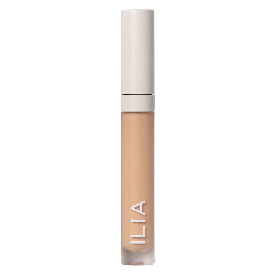 Ilia True Skin Serum Concealer Lotus SC2,5 5ml