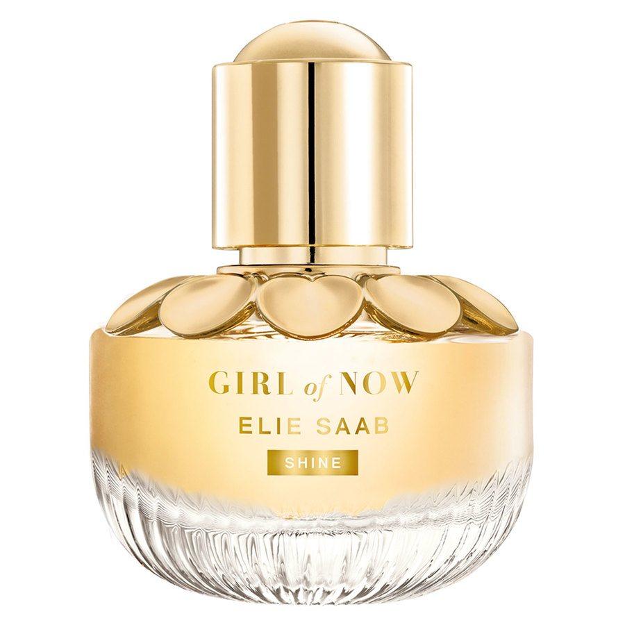 Elie Saab Girl Of Now Shine Eau De Parfum 30ml