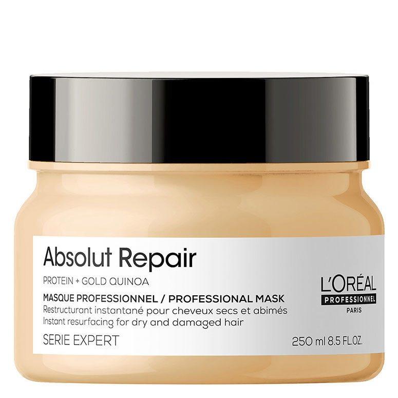 L'Oréal Professionnel Série Expert Absolut Repair Mask 250 ml