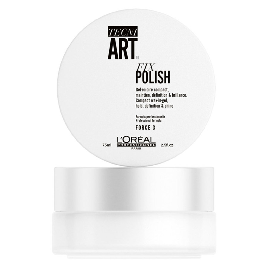 L'Oréal Professionnel Tecni.Art Fix Polish (75ml)