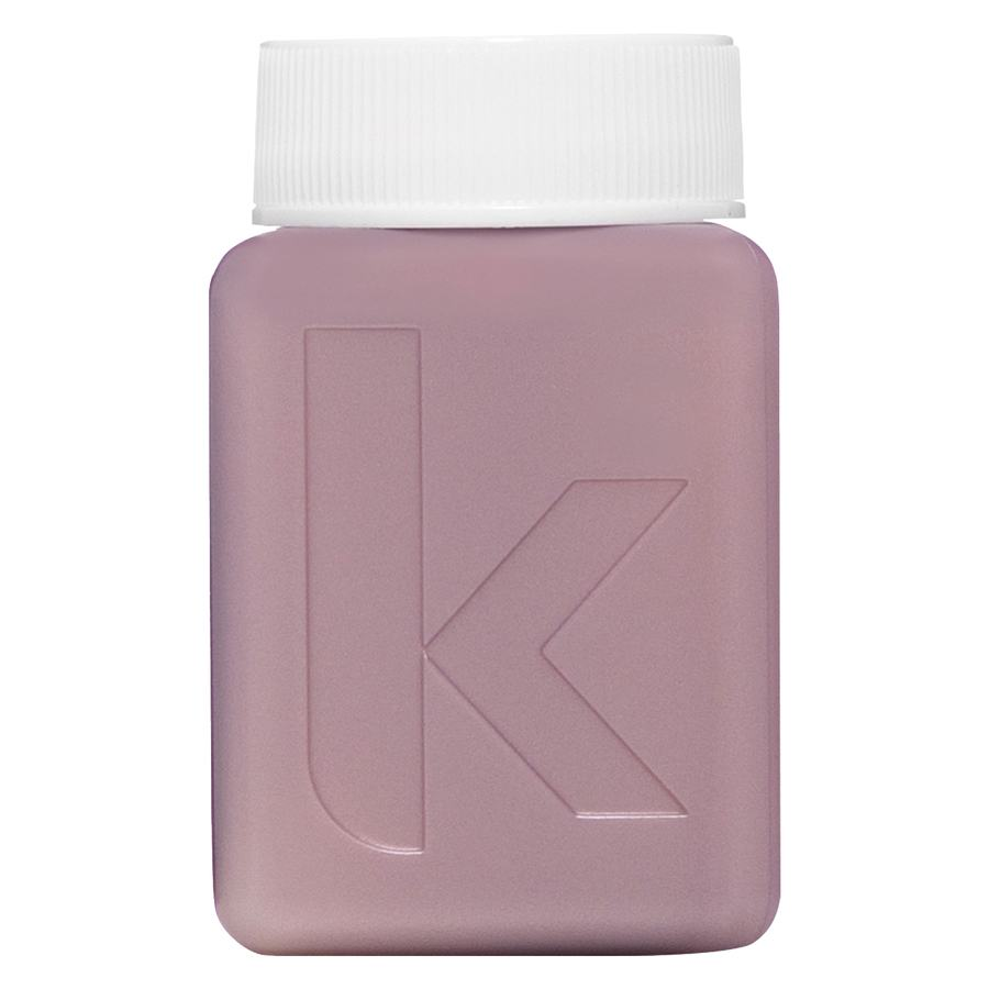 Kevin Murphy Hydrate.Me.Wash 40ml