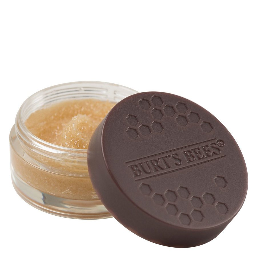 Burt's Bees Conditioning Lip Scrub (7 g)