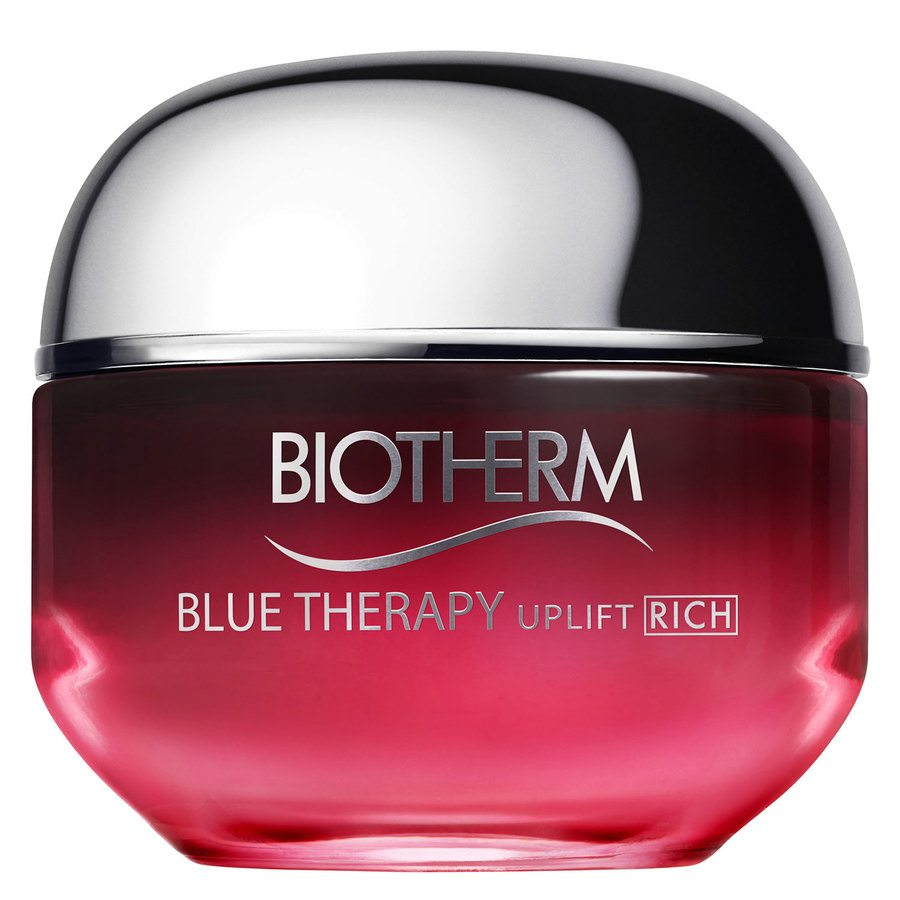 Biotherm Blue Therapy Red Algae Uplift Rich Cream (50 ml)