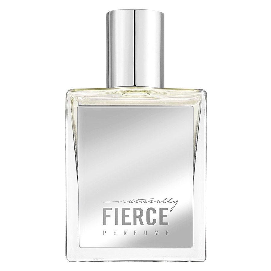 Abercrombie & Fitch Fierce Eau De Parfum 50ml