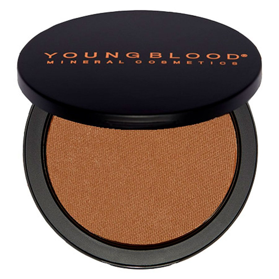 Youngblood Defining Bronzers, Truffle (8 g)
