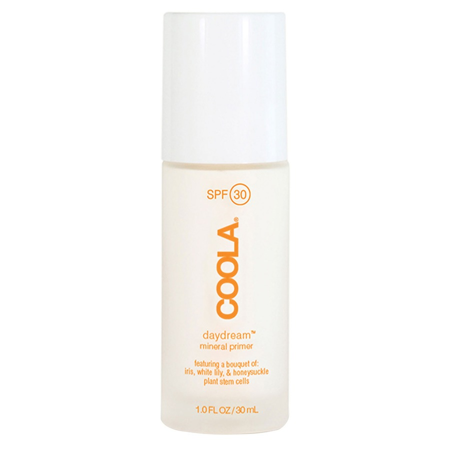 Coola Makeup Daydream Mineral Primer SPF30 (30 ml)