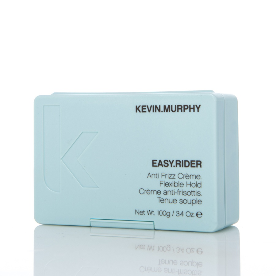 Kevin Murphy Easy Rider Stylingcreme (110 ml)