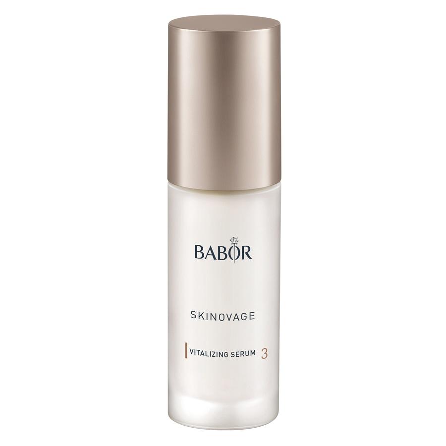 Babor Skinovage Vitalizing Serum (30 ml)