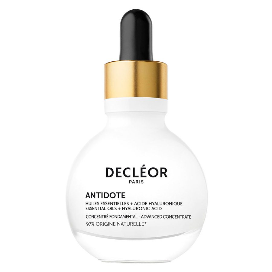 Decleor Antidote Serum (30 ml)