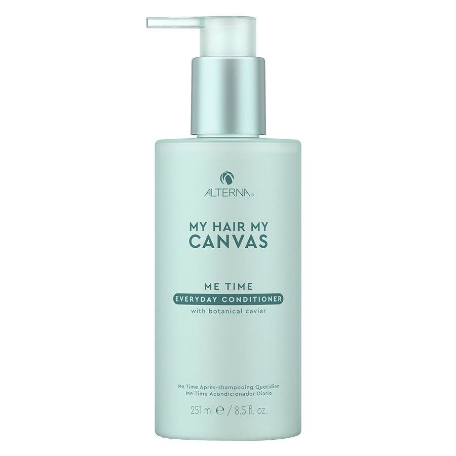 Alterna My Hair My Canvas Me Time Everyday Conditioner 250 ml