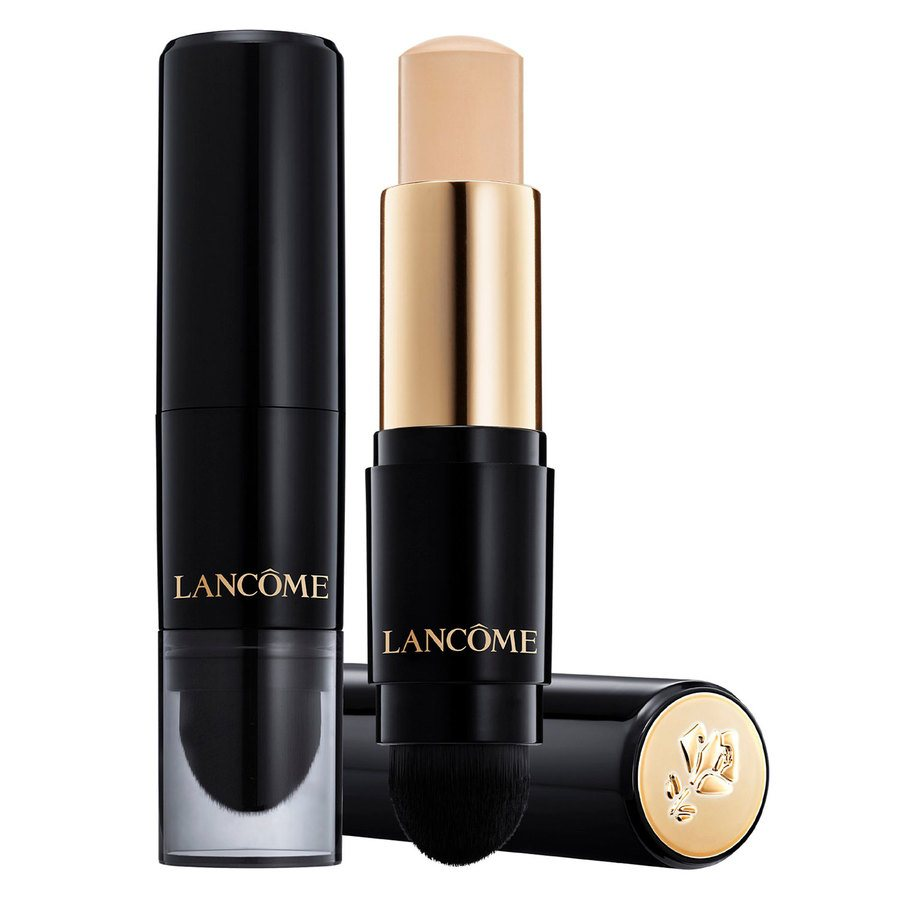 Lancôme Teint Idole Ultra Wear Foundation Stick, 005 Beige Ivory 9 g