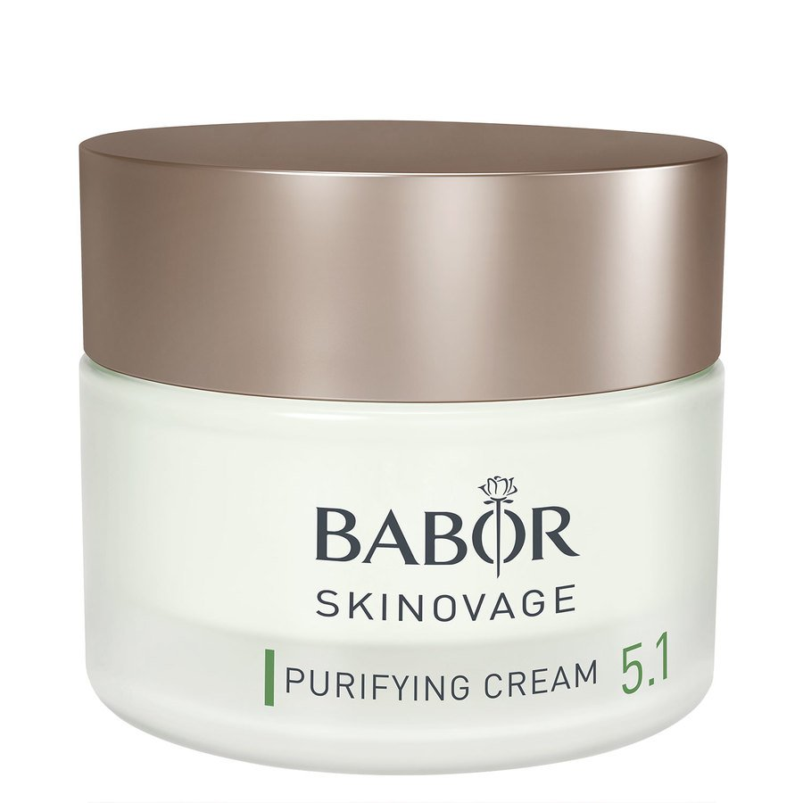 Babor Purifying Cream (50 ml)