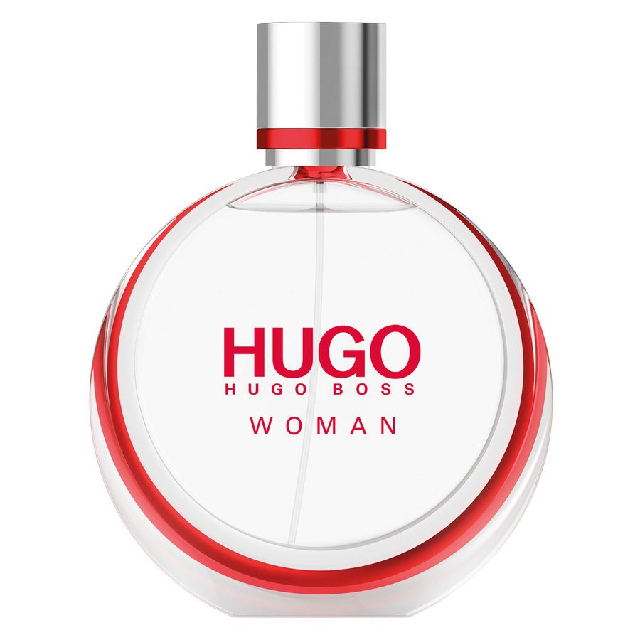 Hugo Boss Hugo Woman Eau De Parfum (30 ml)