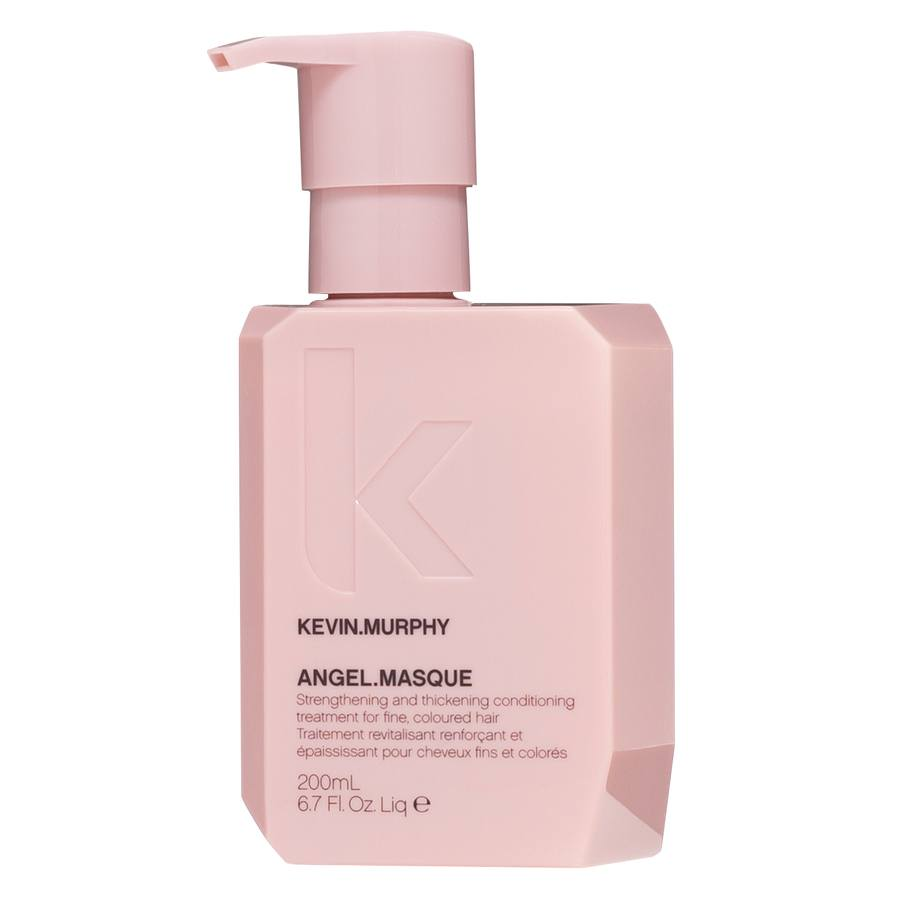 Kevin Murphy Angel.Masque (200 ml)