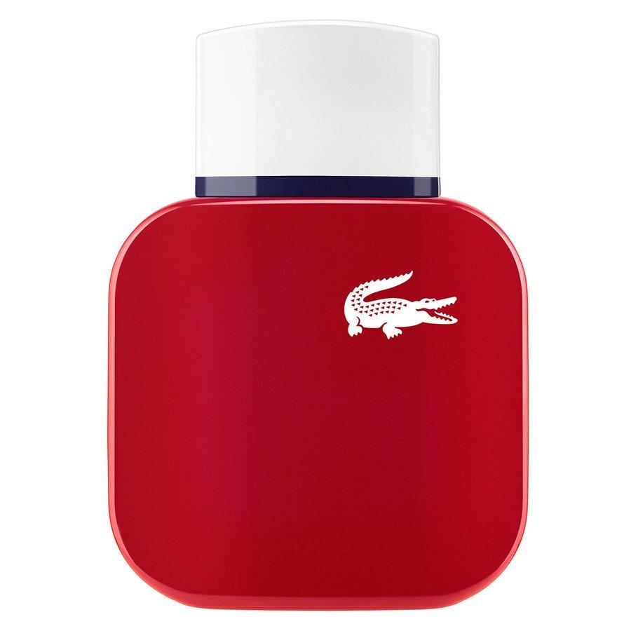 Lacoste L12.12 French Panache Eau De Toilette Pour Femme (50 ml)