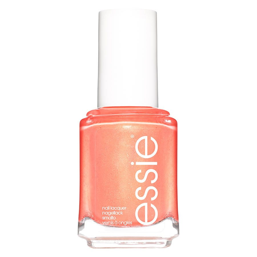Essie Birthday Wishes, #634 (13,5 ml)