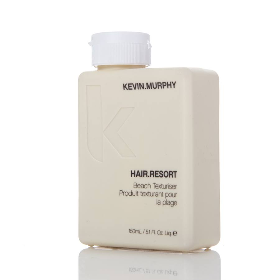 Kevin Murphy Hair Resort Haarcreme (150 ml)