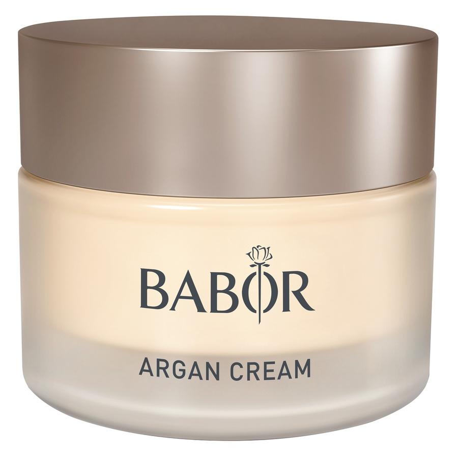 Babor Classic Argan Cream (50 ml)