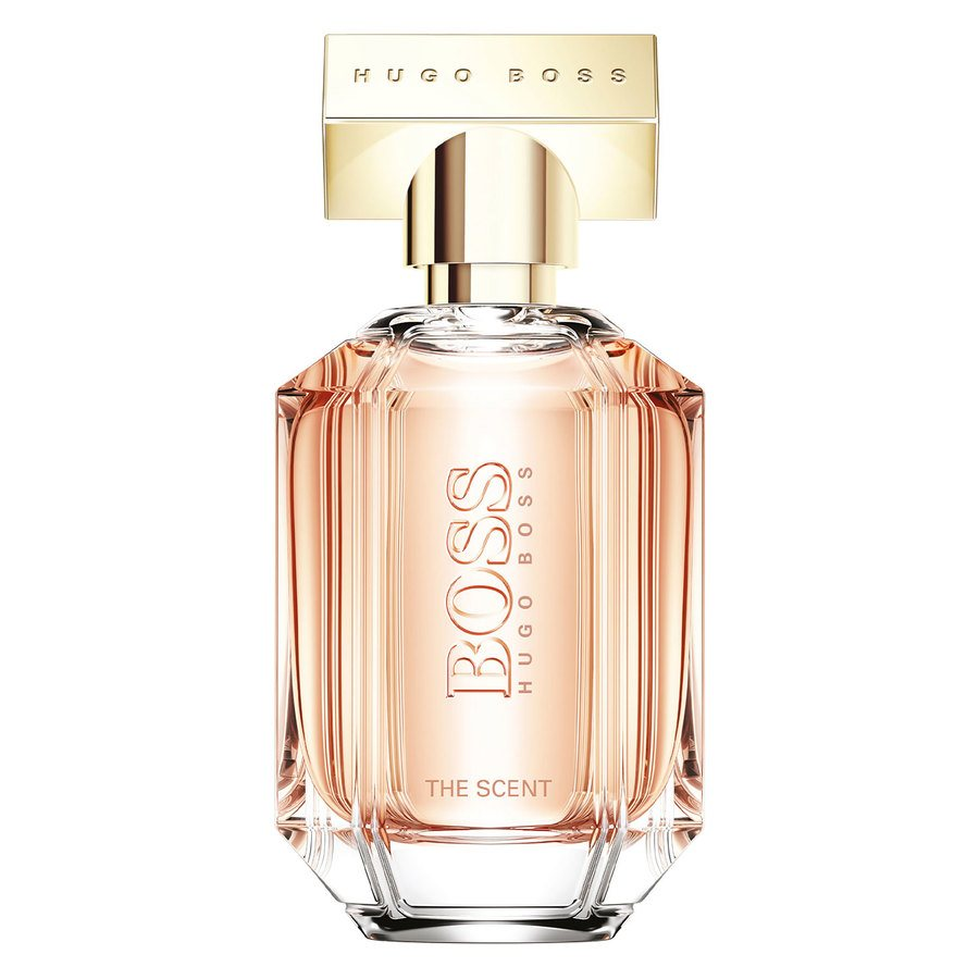 Hugo Boss The Scent For Her Eau De Parfum (50 ml)