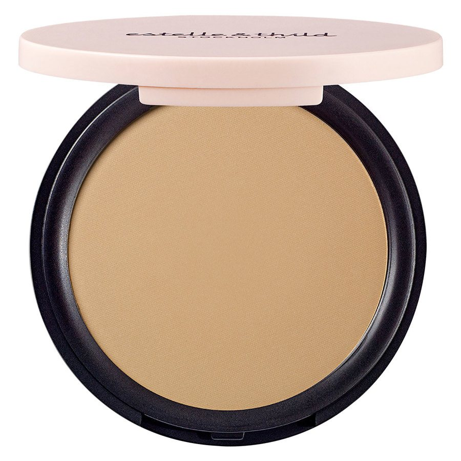 Estelle & Thild BioMineral Silky Finishing Powder, #124 (10 g)