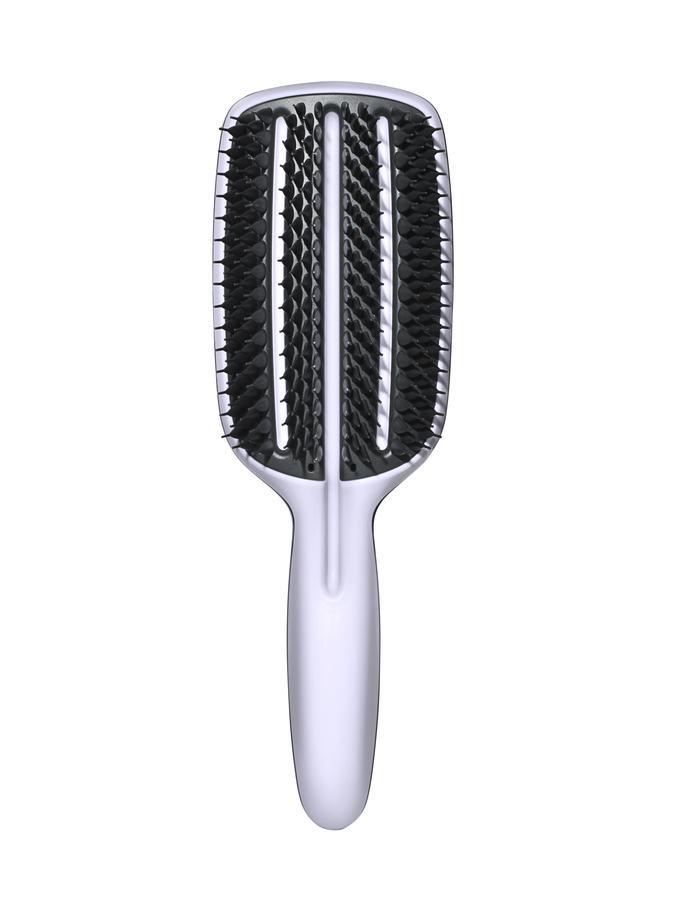 Tangle Teezer Full Paddle Haarbürste