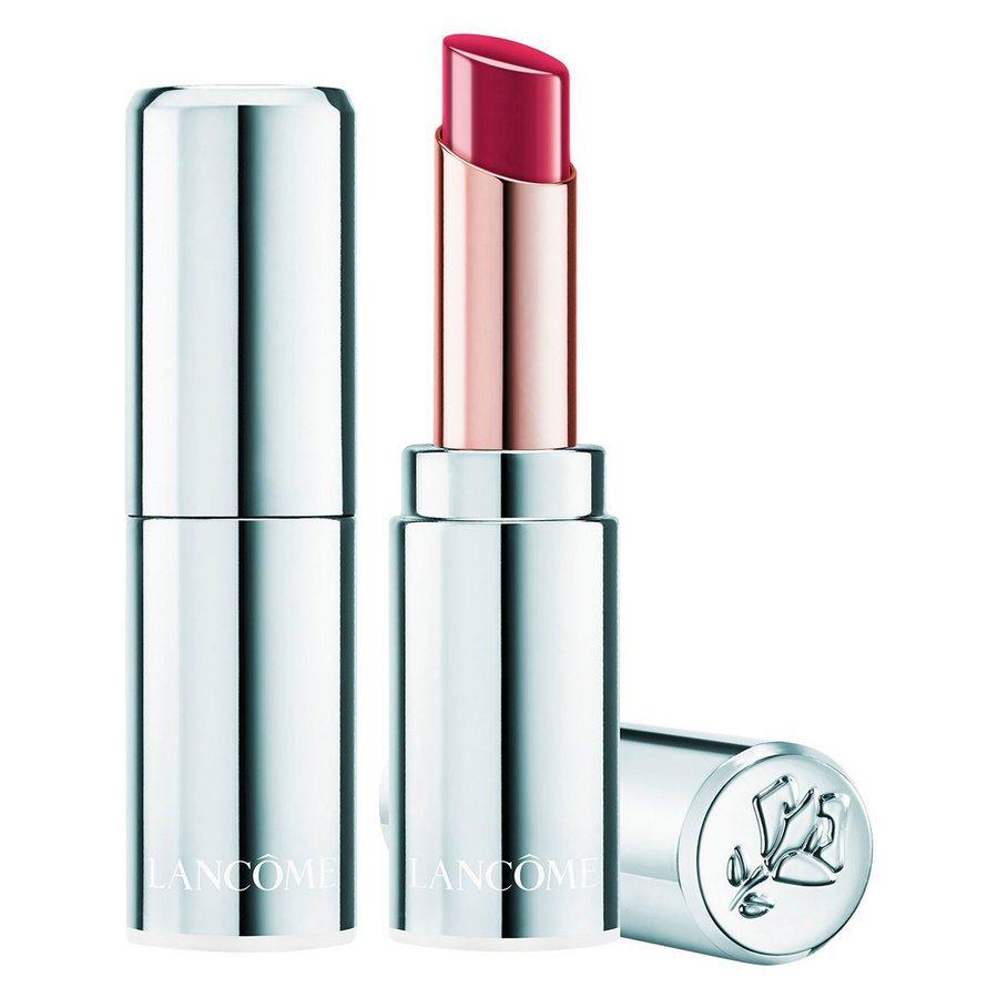 Lancôme Mademoiselle Balm Tinted Hydrating Lipstick, 005 (3,2 g)