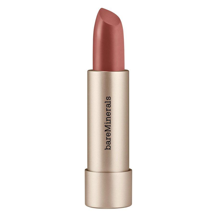 bareMinerals Mineralist Lipstick Presence
