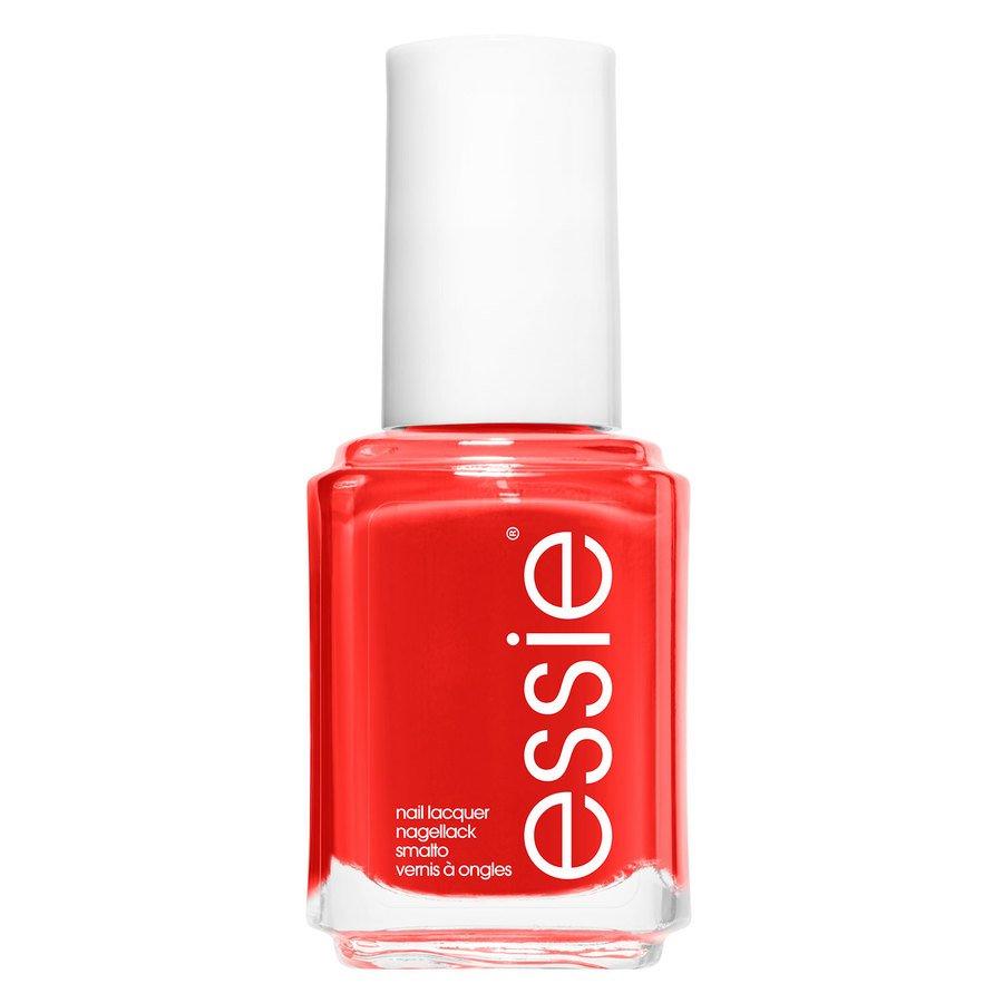 Essie Nagellack (13,5 ml), Too Too Hot #759