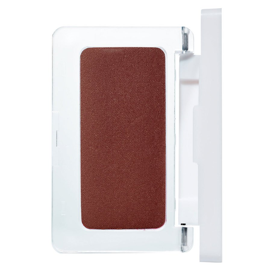 RMS Beauty Pressed Blush, Moon Cry (5 g)